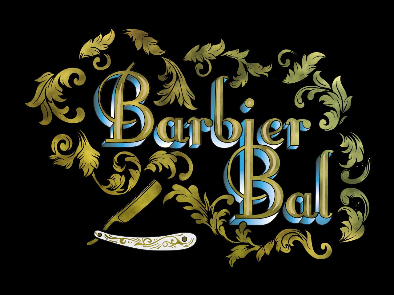 Barbier Bal